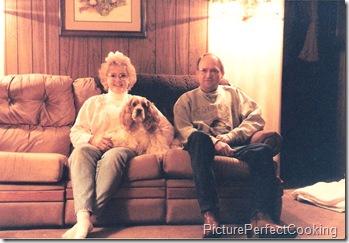 Tammi,Beau,&Roger1991