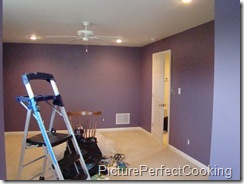 3Purple Bedroom3