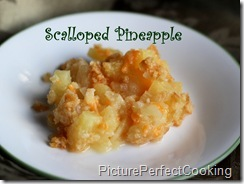 ScallopedPineapple