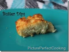 ButterDips