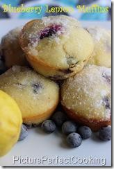 blueberrylemonmuffins