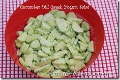 cucumberdillgreekyogurtsalad