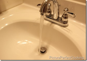 f22-1 over 4-400iso-faucet