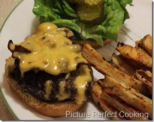 BaconCheeseburger2