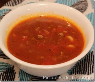 TomatoMacaroniSoup1