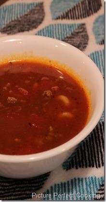 TomatoMacaroniSoup2